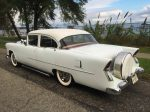 1954Olds98_03_1200