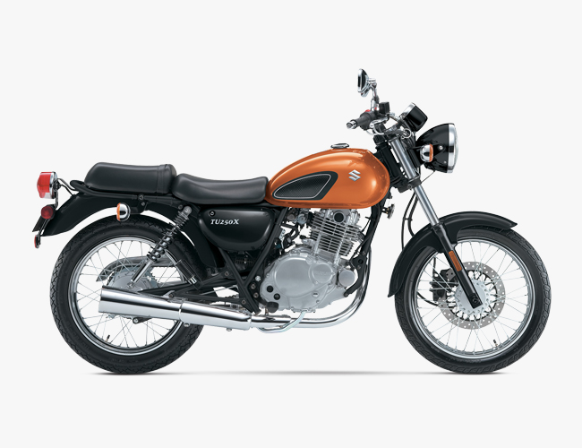 commuter-bike-gear-patrol-tu250x