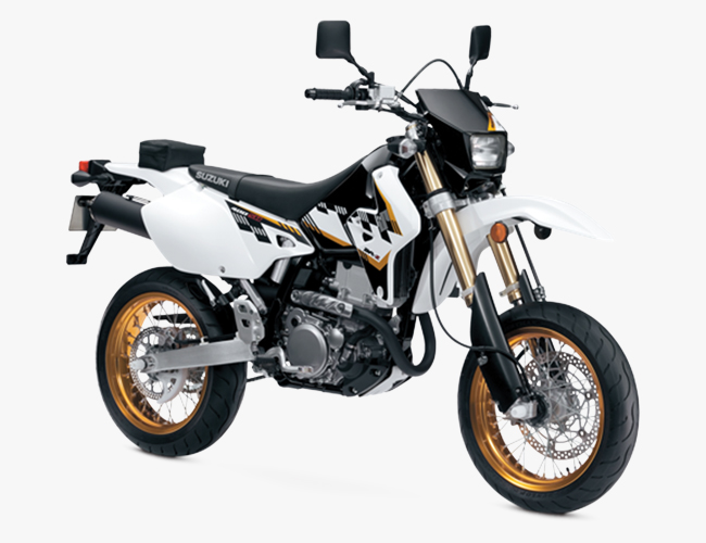 commuter-bike-gear-patrol-z400