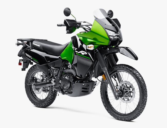 commuter-bike-gear-patrol-klr