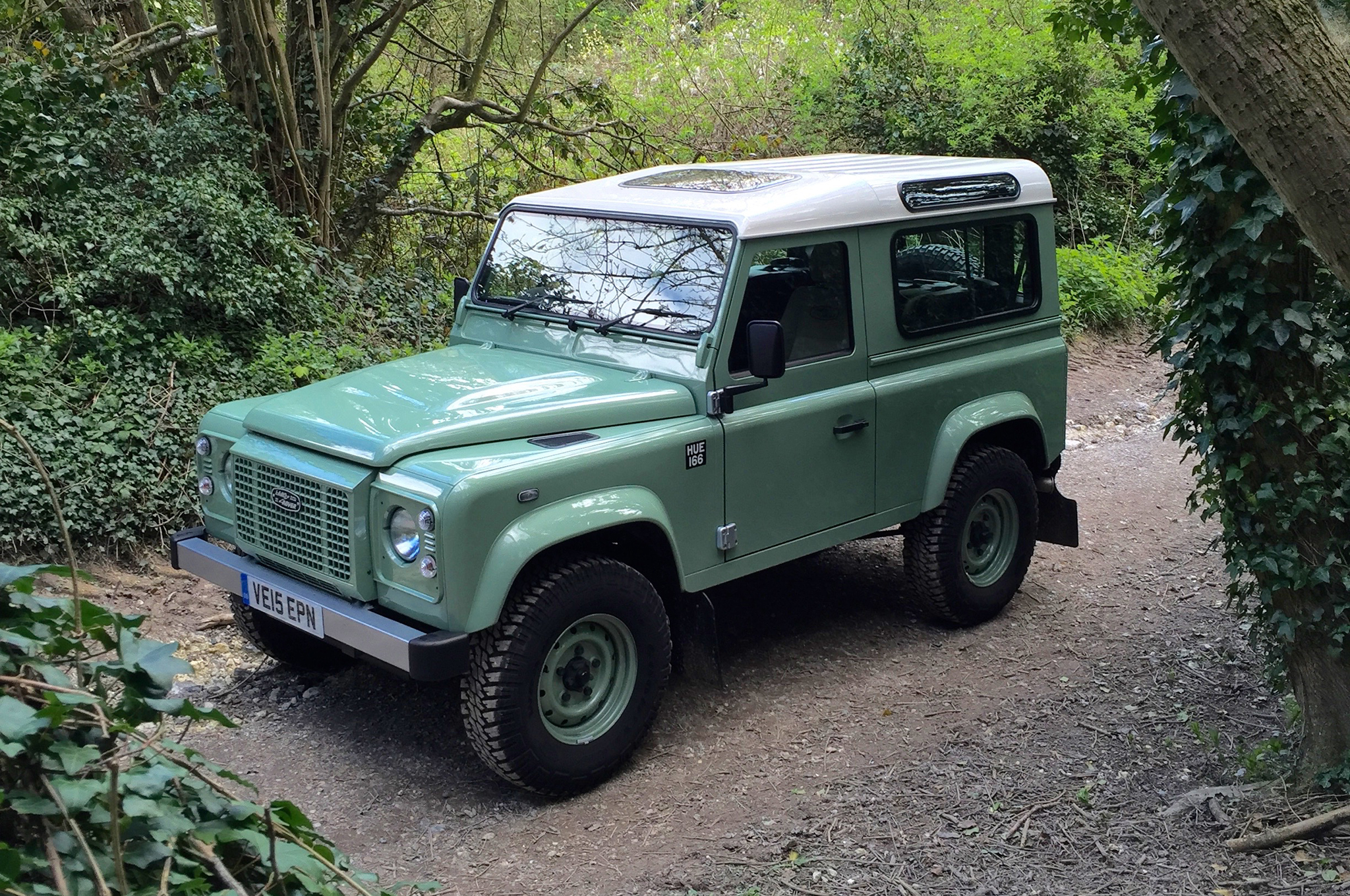 List Of Synonyms And Antonyms The Word Range Defender 90 1975 Land Rover 2015 Heritage Station Wagon Grasmere Green