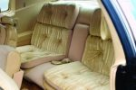 1977 Oldsmobile Toronado