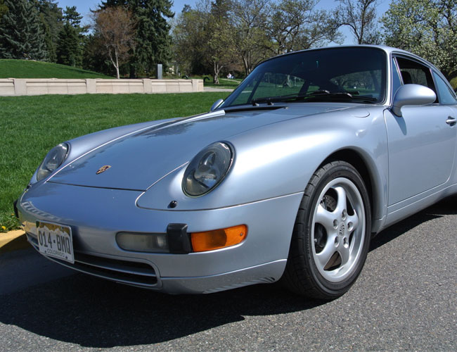 impractical-deals-gear-patrol-porsche