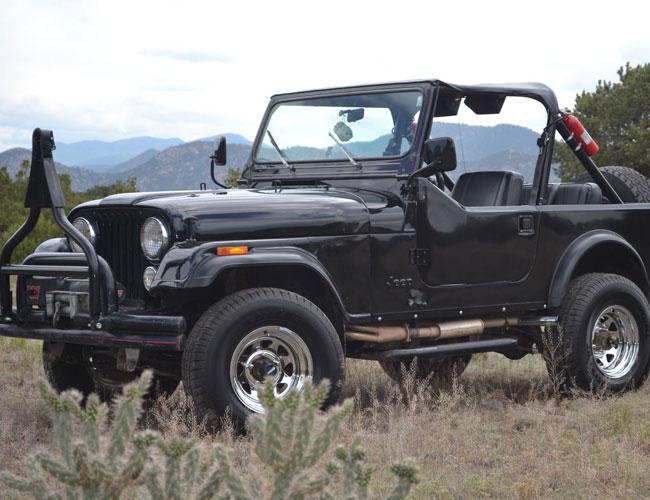 simple-4x4-gear-patrol-jeep