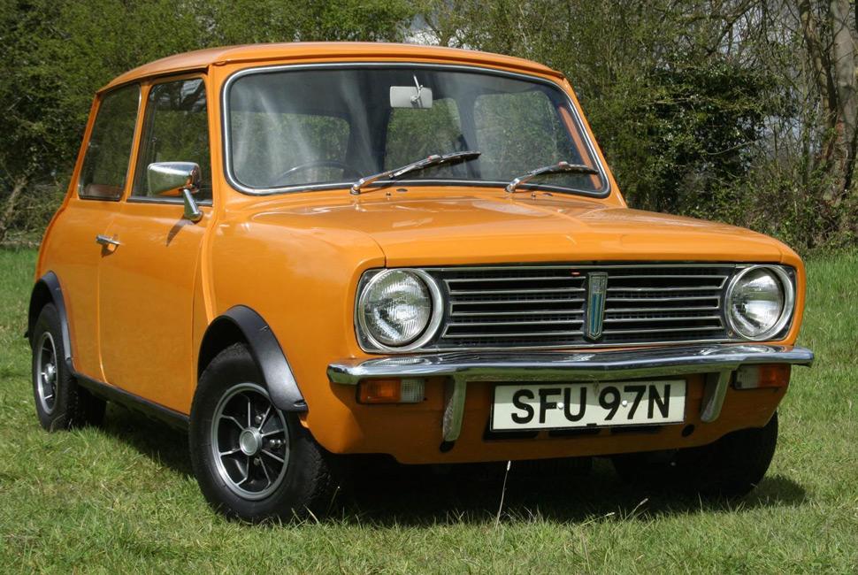 British-Imports-Mini-Gear-Patrol