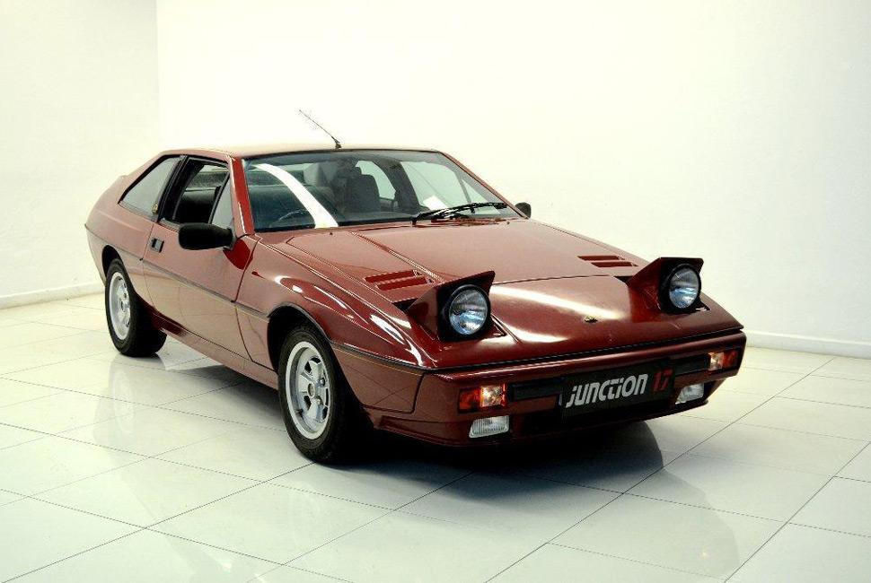 British-Imports-Lotus-Gear-Patrol