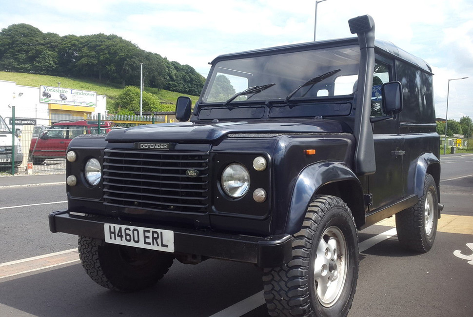 British-Imports-Defender-Gear-Patrol