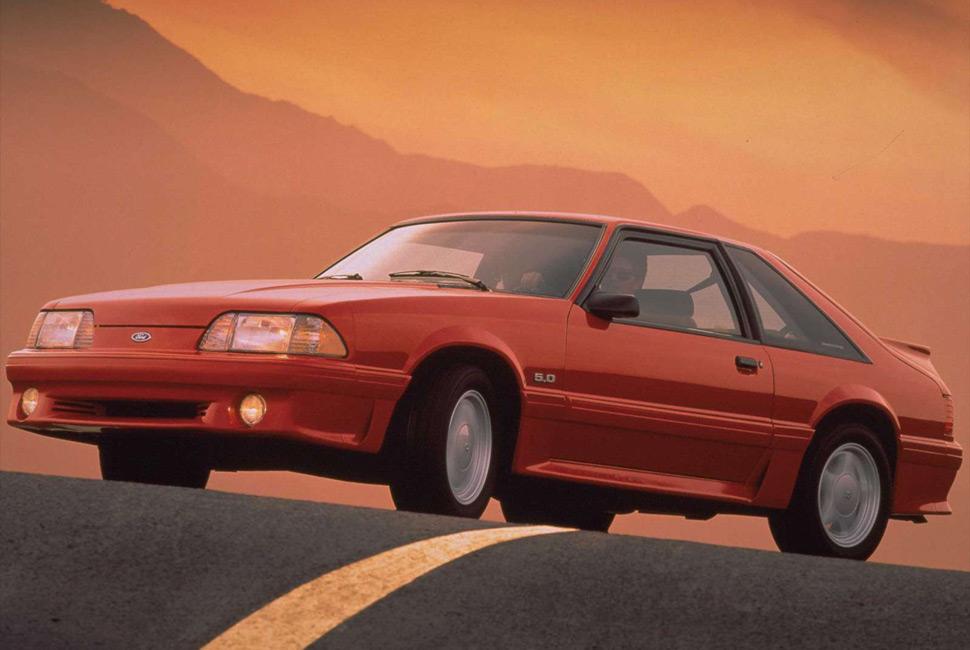 Ford-Fox-Body-Gear-Patrol