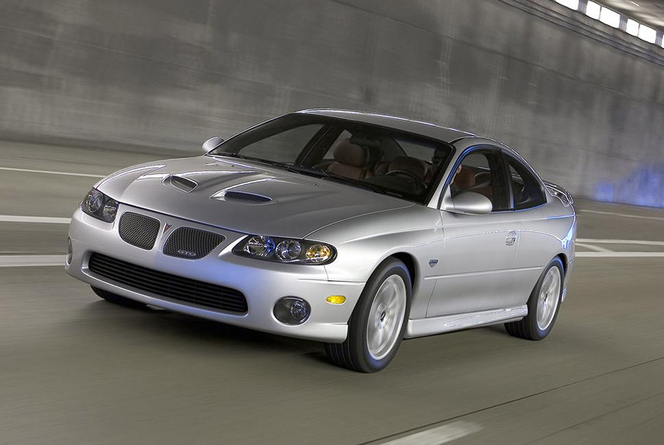 Pontiac-GTO-Sleeper-Gear-Patrol