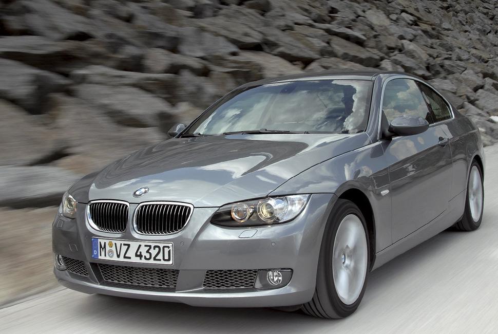 BMW-335i_Coupe-Sleeper-Gear-Patrol