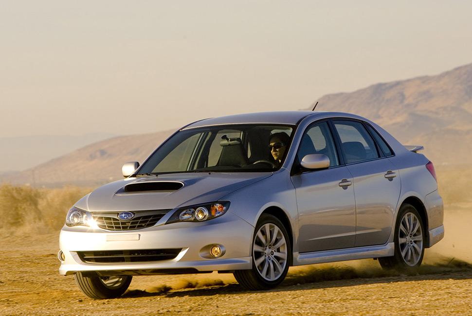 Subaru-Impreza_WRX-Sleeper-Gear-Patrol