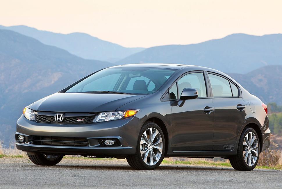 Honda-Civic_Si-Sleeper-Gear-Patrol