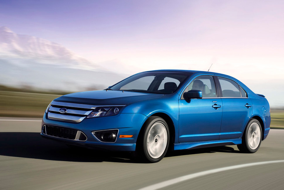 Ford-Fusion-Sleeper-Gear-Patrol