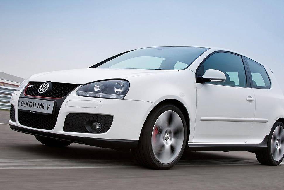 VW-GTI-Sleeper-Gear-Patrol