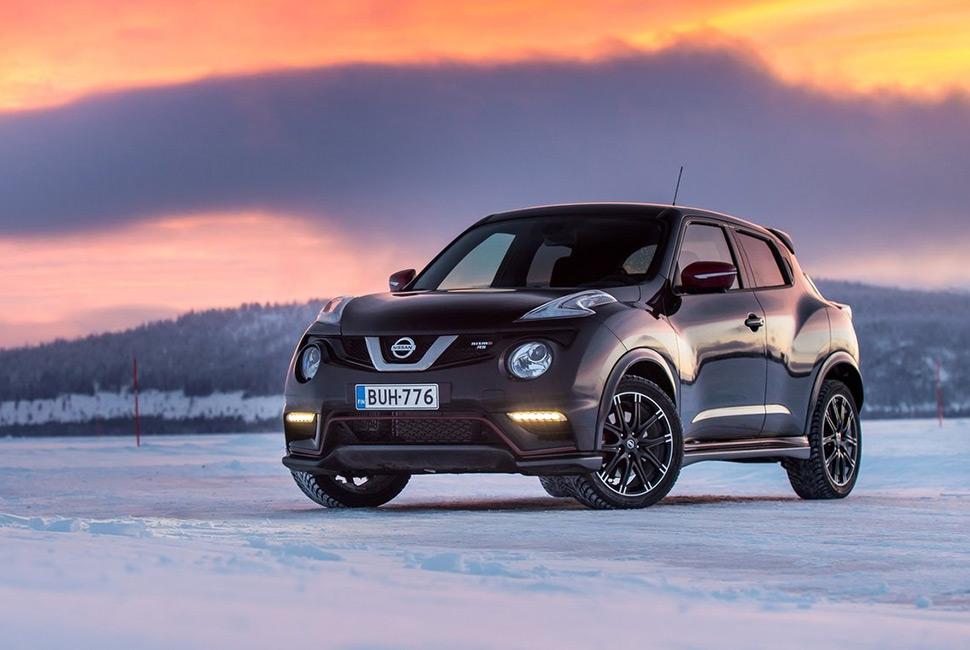 Nissan-Juke_Nismo_RS-Sleeper-Gear-Patrol
