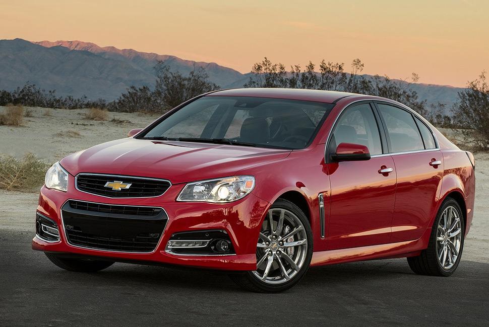 Chevrolet-SS-2014-Sleeper-Gear-Patrol