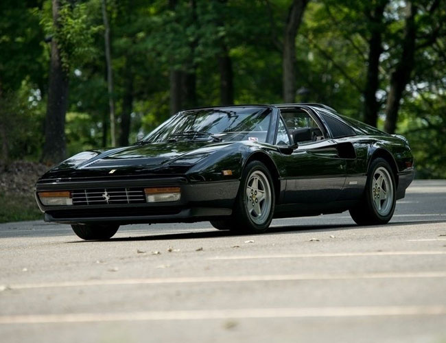 five-figure-ferrari-gear-patrol-ferrari-328