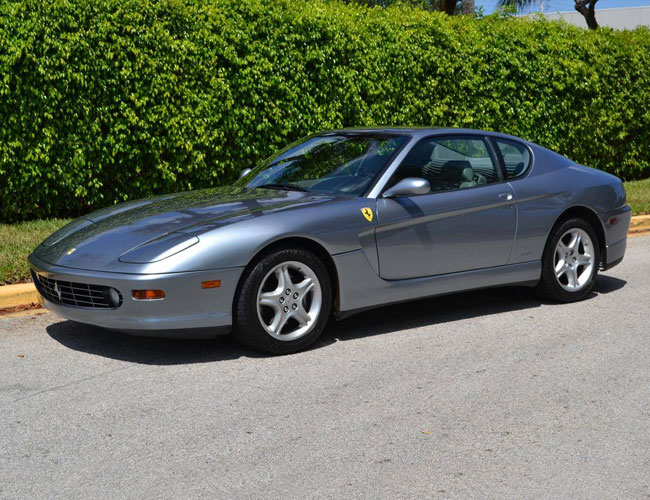 five-figure-ferrari-gear-patrol-ferrari-456