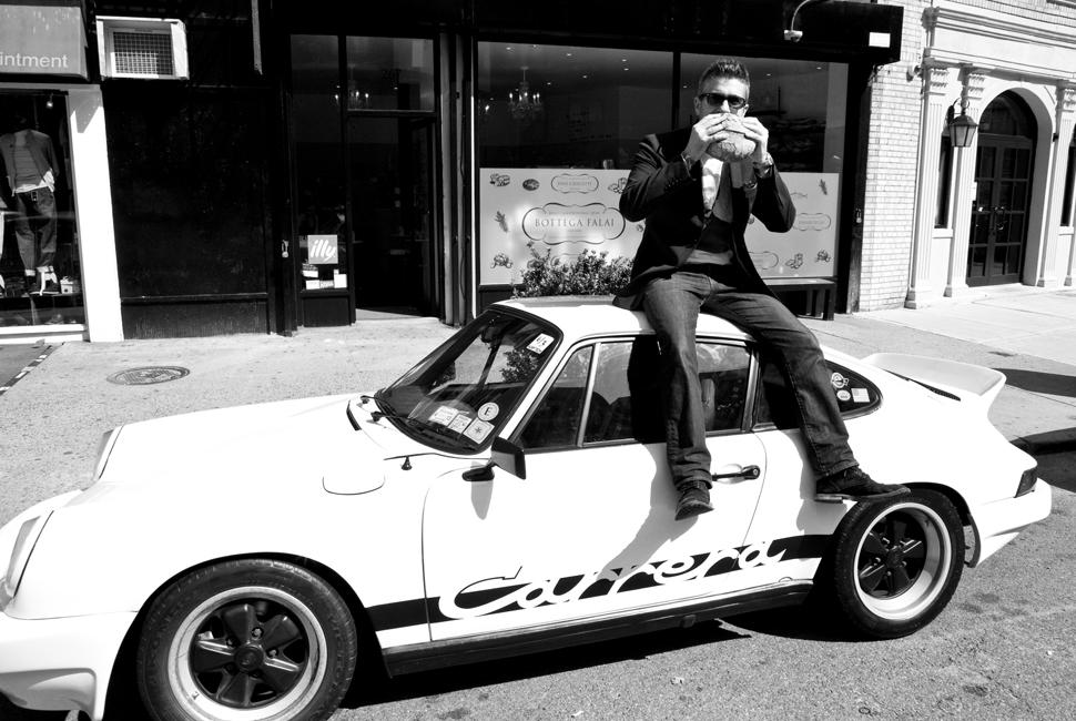 gear-patrol-why-we-love-cars-chiarello