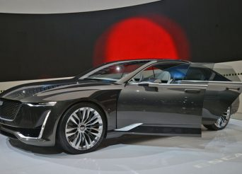Cadillac-Escala-Concept-Brushed-Metal-Trim