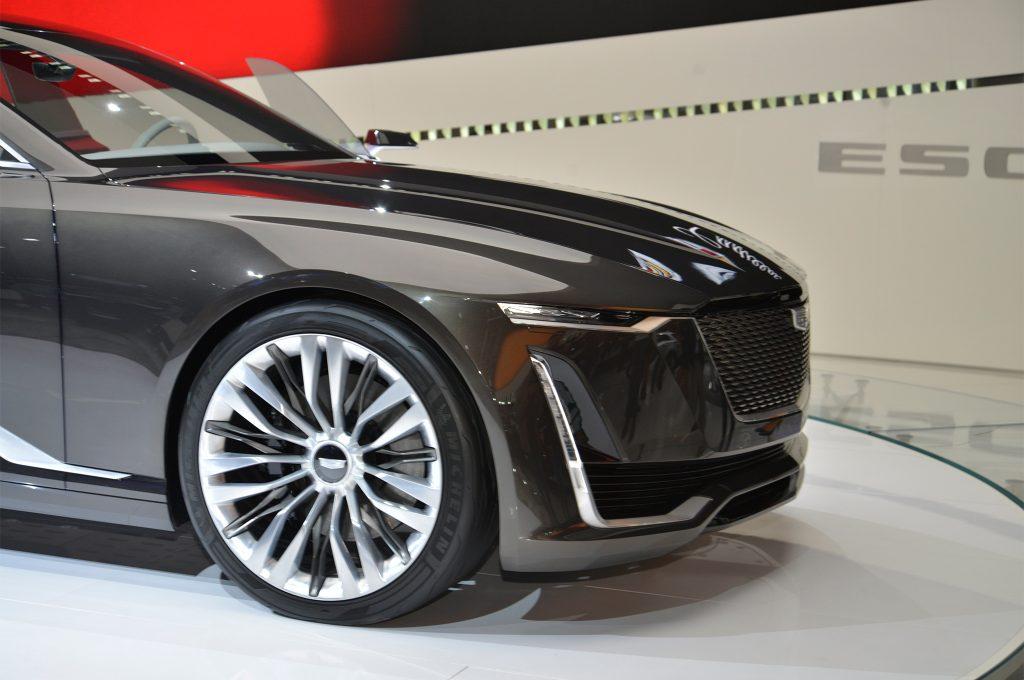 Cadillac-Escala-concept-front-wheels