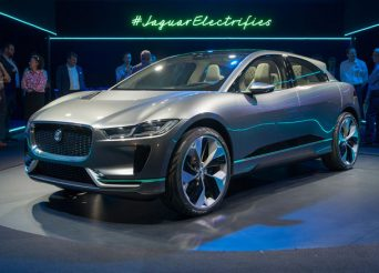 Jaguar-I-Pace-concept-front-side-view
