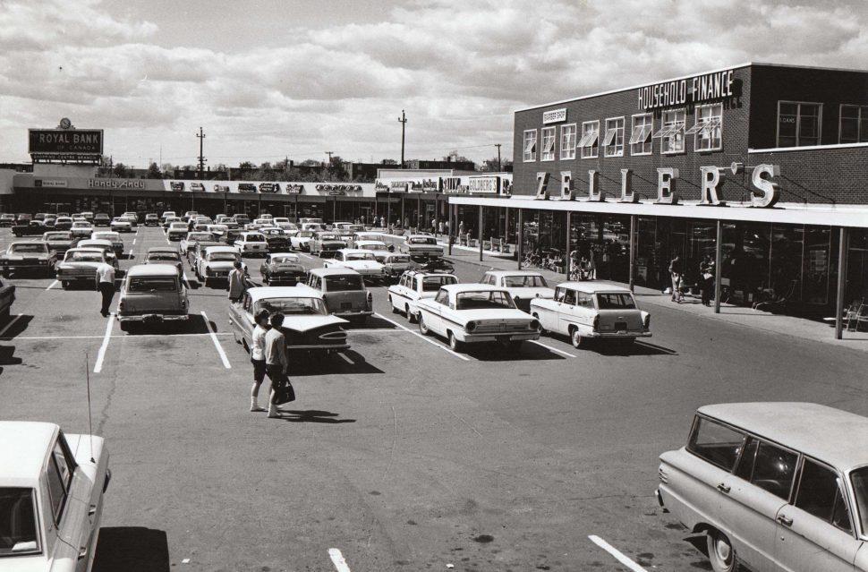 Nova Scotia 1960s Dartmouth Car News Car Reviews Car