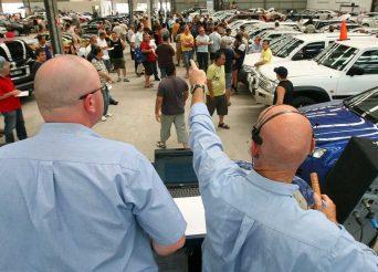car-auction