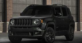 jeep-renegade-altitude