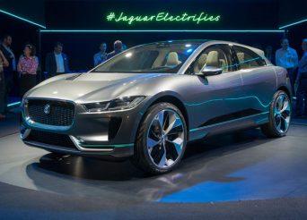 Jaguar-I-Pace-concept-front-side-view