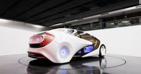 toyota-concept-car-ces